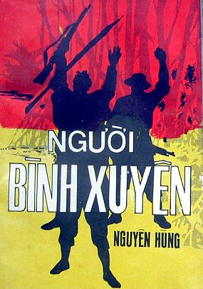 nguoibinhxuyen