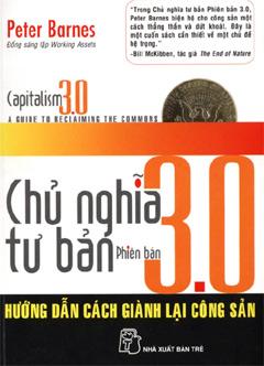 Chu_nghia_tu_ban_30