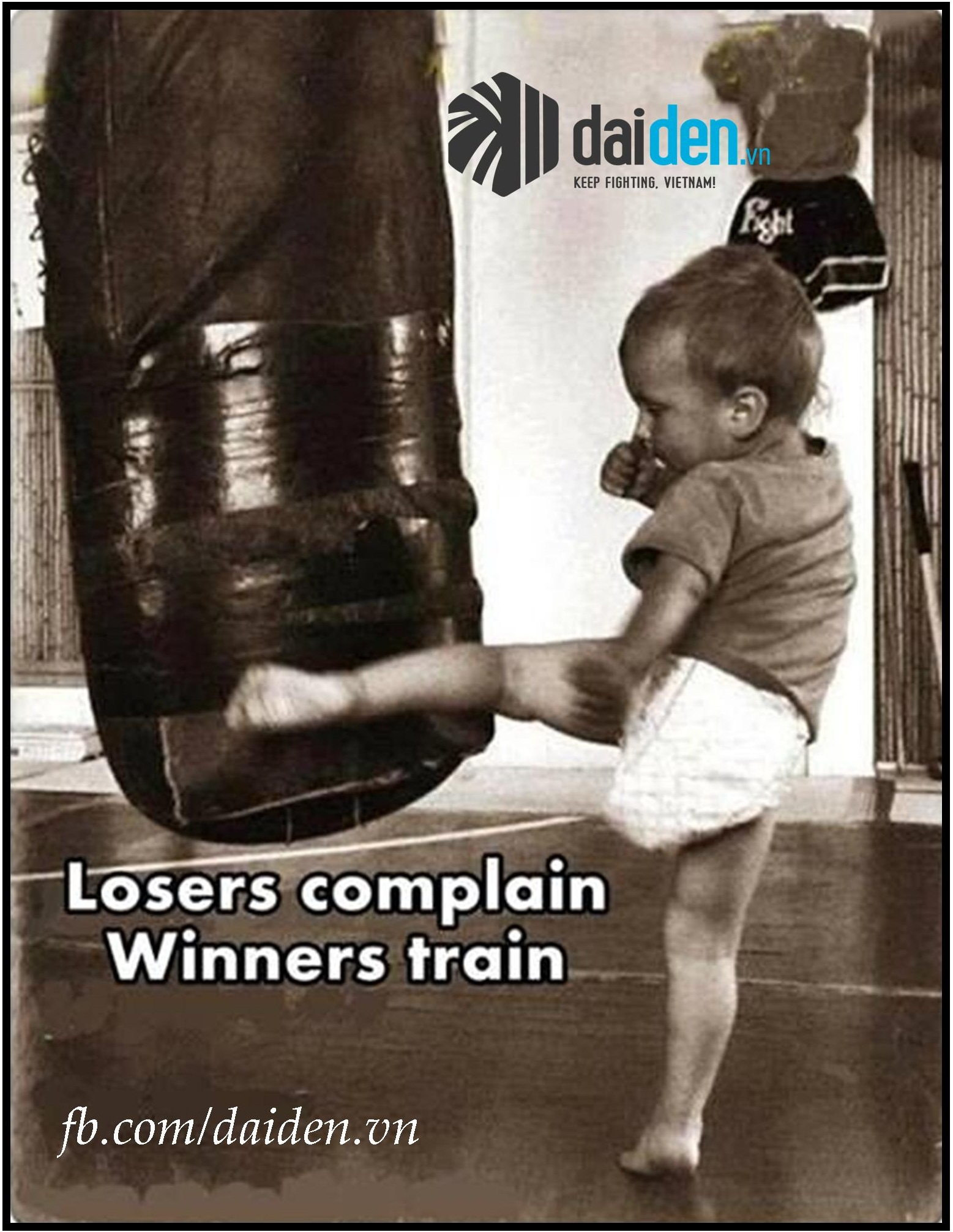 loser_complain_winner_train