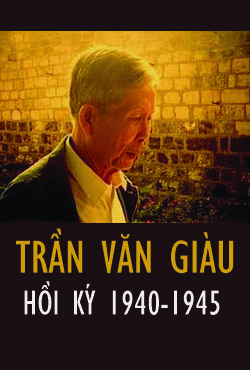 Hoi-ky-Tran-Van-Giau