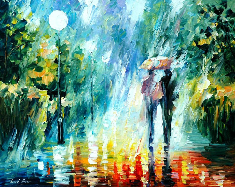 Source: afremov.com